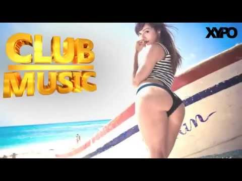 Deep house mix new best dance music 2015 youtube for New deep house music 2015