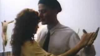 Dying Young (Elegir un amor) - 1991