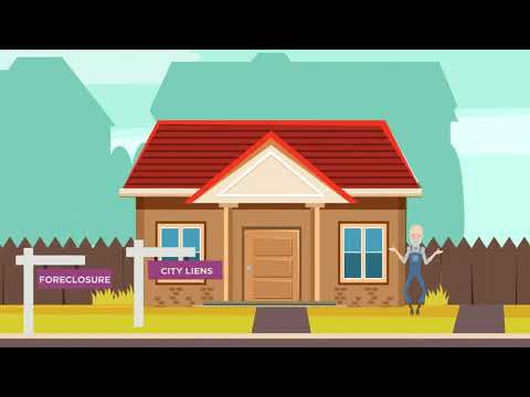 OMNI HOME BUYERS | We Buy Houses Fast