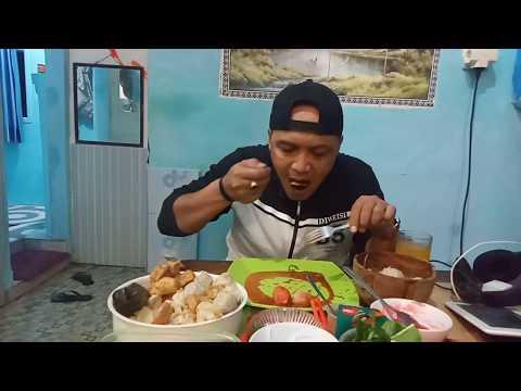 bakso-buatan-sendiri-di-rumah---menu-istimewa-makanan-indonesia