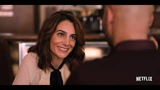 Friends From College #Netflix #FriendsFromCollege Season 2 | Official Trailer