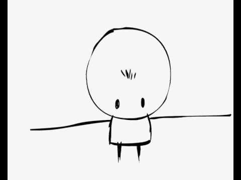 Alone Animation Youtube
