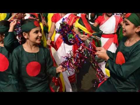 বাংলাদেশ- মুসলিম দেশ বলে আপনার বিশ্বাস করতে কষ্ট হবে !! Bangladesh Country Explained With Facts