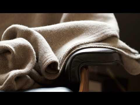 Как стирать пальто из кашемира в стиральной машине автомат в домашних условиях?