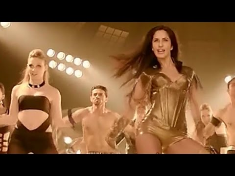 Dhoom Machhale Dhoom - Dhoom 3 (1080p Song)