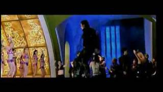 Genelia DSouza ~ Kuke~Life Partner ~ HQ Video Song ~ New Hindi Movie