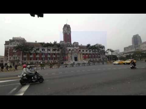 El cambio de gobierno en Taiwán podría sumir al país en un mayor aislamiento