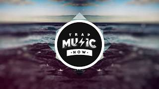 Post Malone - Goodbyes (Beutos Trap Remix) ft. Young Thug