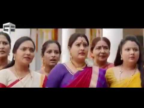 Athiloka Sundari Full Video malayalam||...