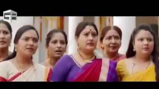 athiloka sundari full video malayalam yodhav
