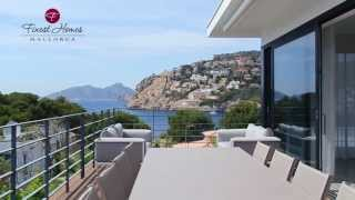 Villa For Sale Port d'Andratx Mallorca