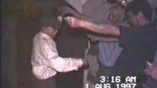Kozlupınar 1997 - Düğün-15
