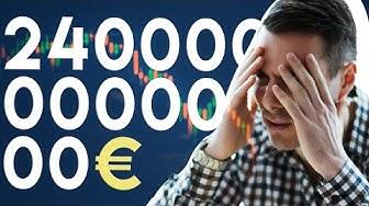 Comment la dette de la France a EXPLOSÉ