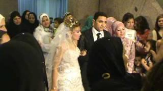 Египетская свадьба - 29