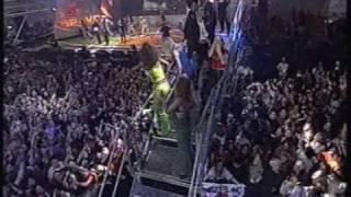 Скачать Bravo Super Show 1997 Finale