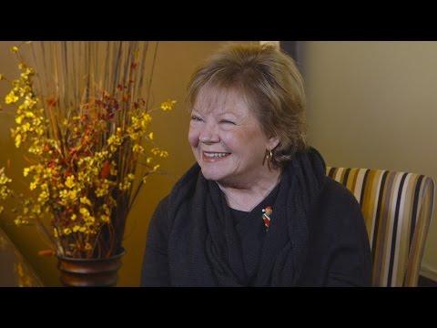 Sandra Cochran on why she trusts Clear Lake Dental Care