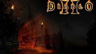 Video hack de diablo 2 (oro) download MP3, 3GP, MP4, WEBM, AVI, FLV November 2017