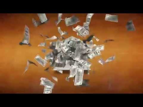 EXCELLENT Micro documentary on How Our Monetary System Works And Fails MIRRORED
