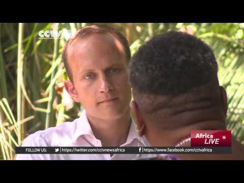 Rwandan genocide tribunal closed