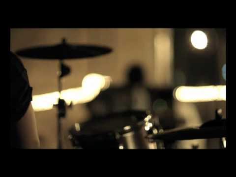 Bonus - Jelas Sudah [ Clip]
