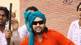 Haryana Ke Jaat Life Partner, Vijender siwach +919999332156