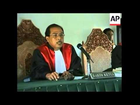 Former Australian diplomat sentenced to 13 years