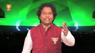33 koti devan nahi tula bhiman gadaval