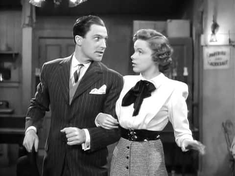 Judy Garland Stereo - For Me and My Gal - Gene Kelly 1942