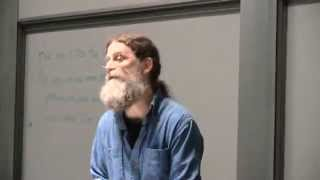 The science of linguistic relativity explained by Sapolsky