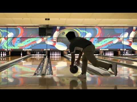 MidPac Bowling 2K15 Varsity
