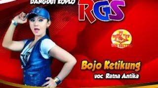 Video Bojoku Ketikung - Ratna Antika - OM RGS Dangdut Koplo download MP3, 3GP, MP4, WEBM, AVI, FLV Desember 2017