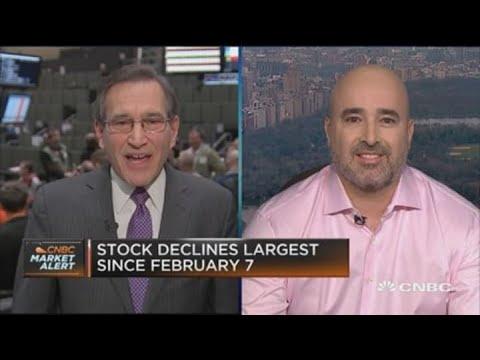 Santelli Exchange: The ESG Investing Boom