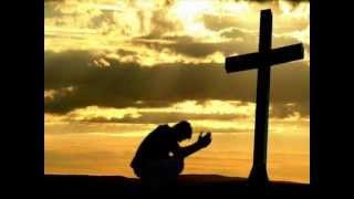 Laudate dominum ( Chant Catholique )