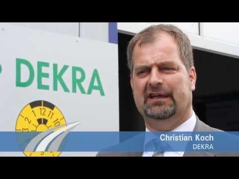 Reifenlabel - Expertenstatement Christian Koch, DEKRA.mp4