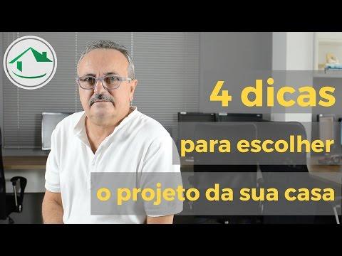 Hqdefault