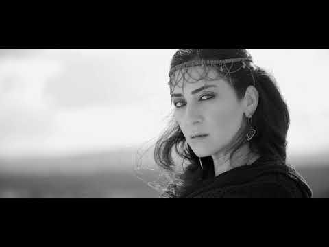 Elif Nun - Mecnun (Official Music Video)