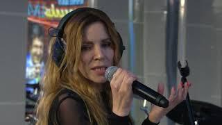 Людмила Соколова - Люда Хочет Войти (#LIVE Авторадио)