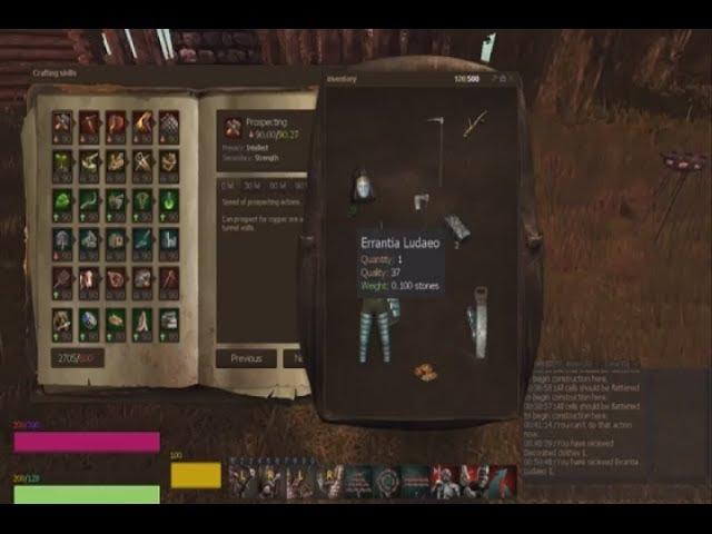 Life is feudal your own port forwarding скачать онлайн игру dayz с официального сайта через торрент