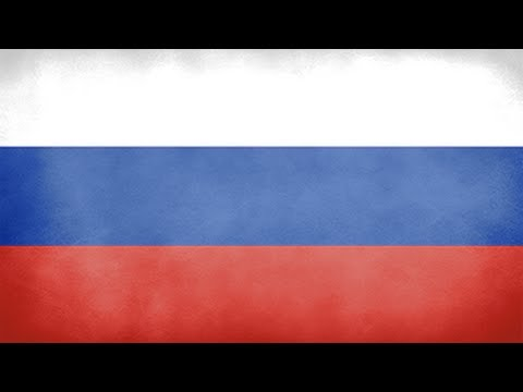 Russia National Anthem (Instrumental)