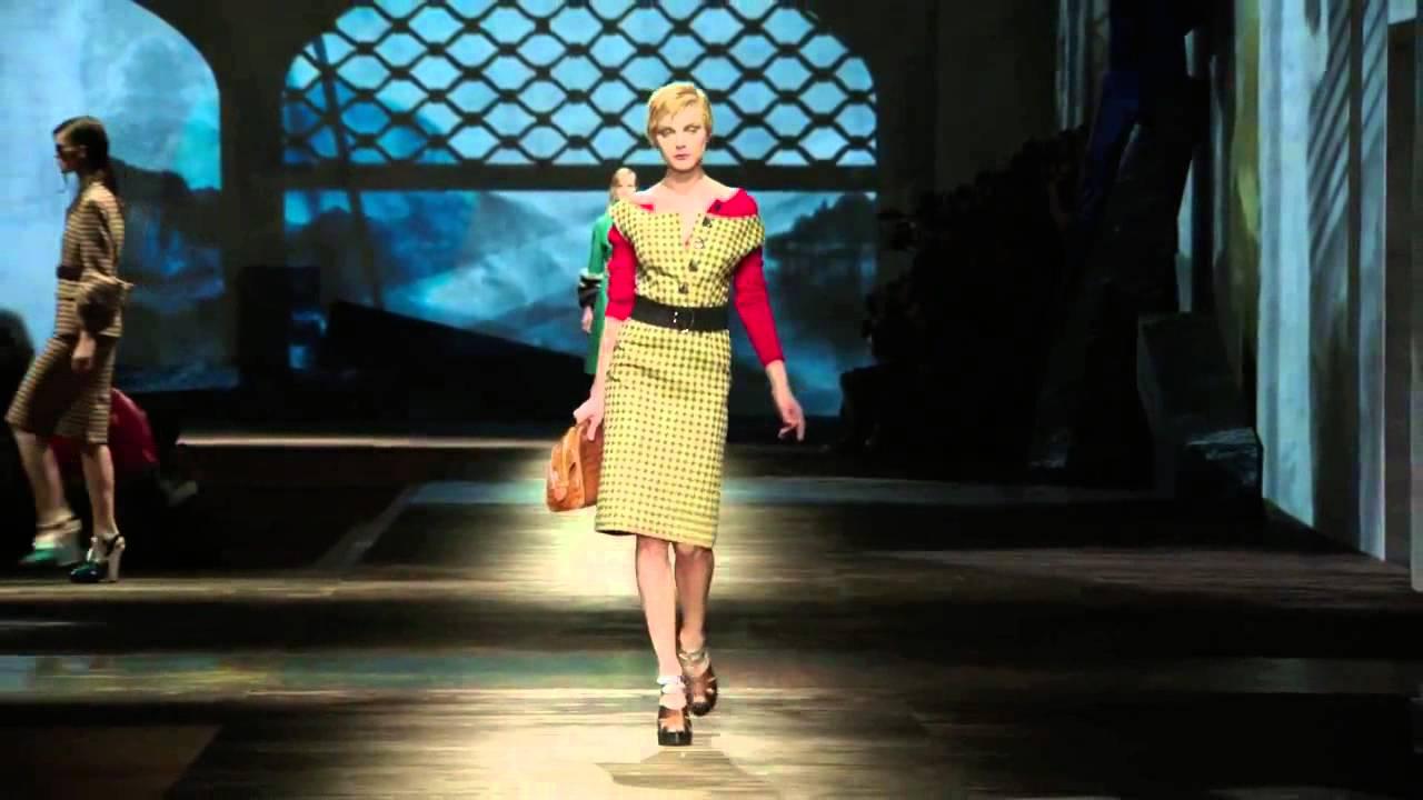 Дженнифер лопес: лучшие образы 2010 года / платья дженнифер лопес.