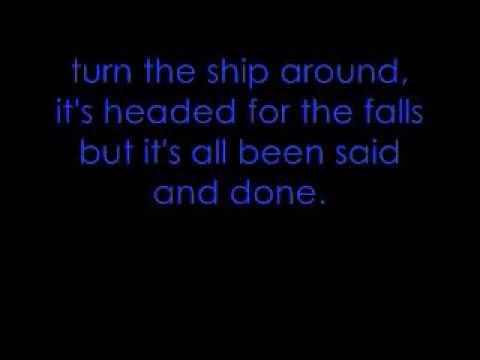 Kyler England  Alchemy Lyrics