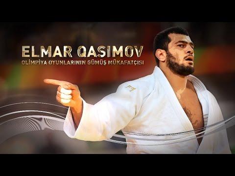 Elmar Qasımov