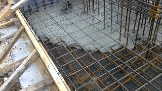 Download Self-compacting concrete. Amazing cement videos. Mp3 and Videos