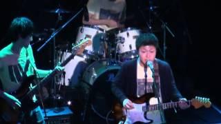 2013年3月、北海道の某大学、分校合同ライブで演奏しました。 このバン...
