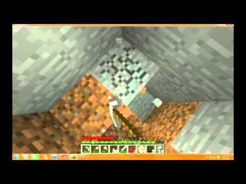 Agles Deep Sea Mine
