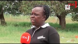 Women Still Face Discrimination in Property Ownership   Uganda Debt Network