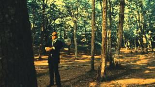 Nazar Değmesin - Sümer EZGÜ [Official Video]