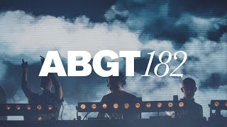 Group Therapy 182 with Above & Beyond and LTN