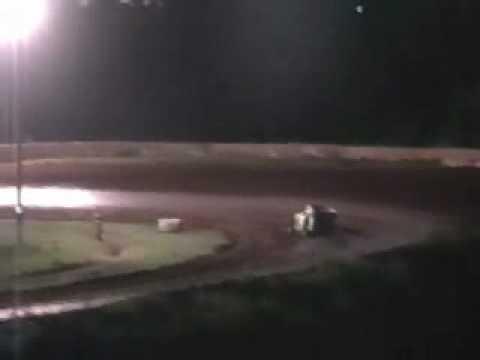 Brill's Motor Speedway 6/5/2010