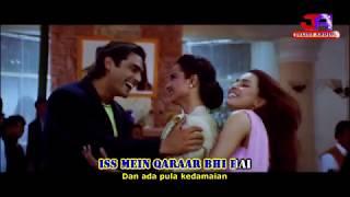 Nikmati lagu india di sertai lirik dan terjemahan indonesia jangan lupa untuk join bersama kami facebook bollywood official club (boc) comunity : http...